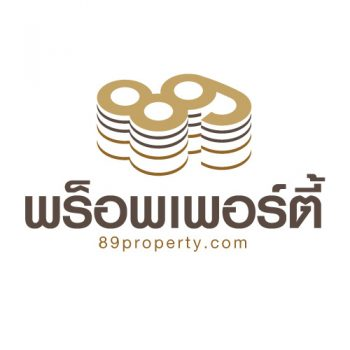 logo-89property_agen